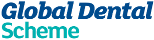 Global Dental Scheme Logo